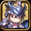 FantasyHeroes icon