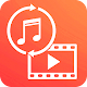Video to MP3 - Trim & Convert apk