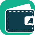 Aval Pay icon