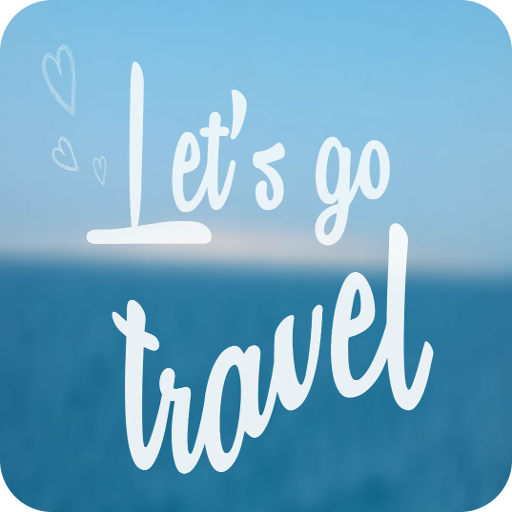 Travel Quote Wallpapers HD (app)