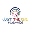 JTOF icon