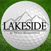 Lakeside Golf Course - UT
