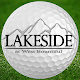 Lakeside Golf Course - UT for PC-Windows 7,8,10 and Mac
