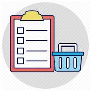 RetailX Grocery App