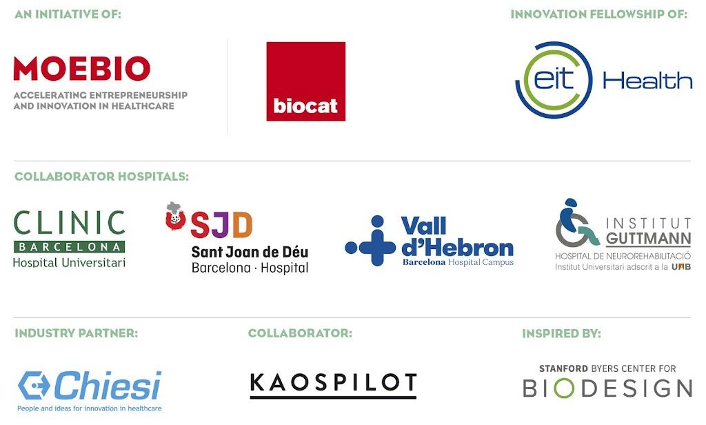Logos a color