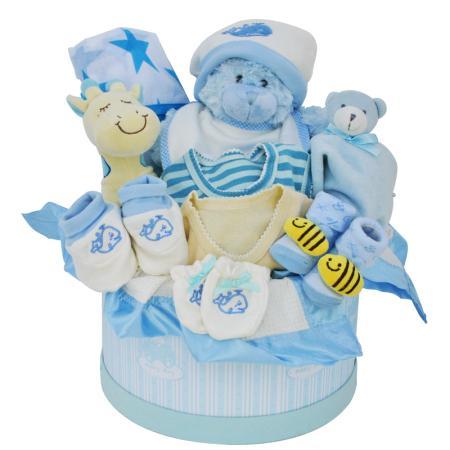 http://www.withflowers.com.au/image/data/baby-boy-hamper-large-baby-gift-arrangement.jpg