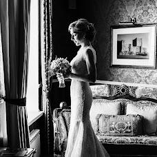 Wedding photographer Svetlana Yaroslavceva (yaroslavcevafoto). Photo of 23.09.2016