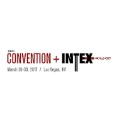 AWCI's Convention & INTEX Expo