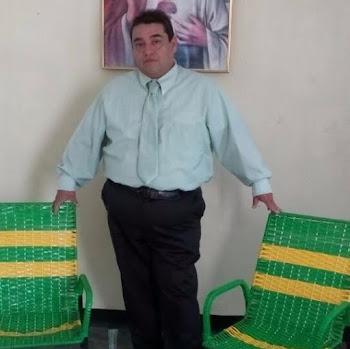 Foto de perfil de ruso123