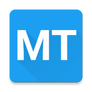 Mediatter for Twitter