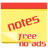 Safe Notepad notes password