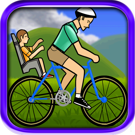New Happy Wheels Tips