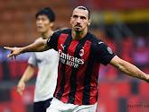 """🎥 Ibrahimovic roept op schitterende manier op coronaregels te volgen: """"Jij bent Zlatan niet, dus daag het virus niet uit"""""""