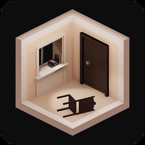 NOX - Escape Games 1.0.5