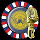 Atlanta Radio Stations - Georgia, USA Download for PC MAC