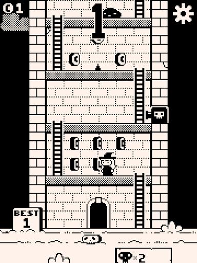 動作必備免費app推薦|Magic Mansion線上免付費app下載|3C達人阿輝的APP