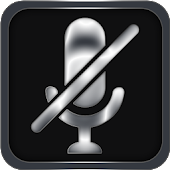 Voice Remover Android APK Download Free By A5.ua