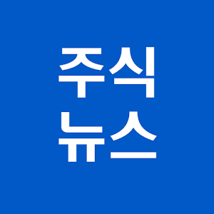 1.171 by logo