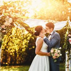 Wedding photographer Rocco Ammon (Fotopinsel). Photo of 11.08.2018