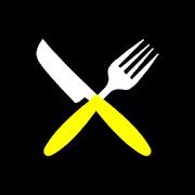 F4Y Cook