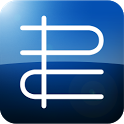 aPDR-mobile icon