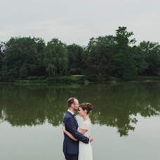Wedding photographer Irving Vi (viwedding). Photo of 16.07.2018