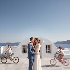 Wedding photographer Svetlana Stavceva (KARKADEstudio). Photo of 21.12.2015