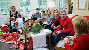 A Very Chrisley Christmas 2 thumbnail