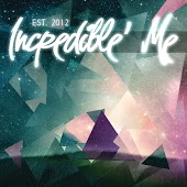 Where Dreams Are Born, & Time Is Never Planned (feat. Hance Allgood)