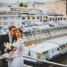 Wedding photographer Sergey Arinshin (SergeyA). Photo of 07.11.2013