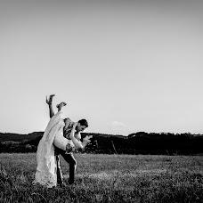 Fotografo di matrimoni Mario Iazzolino (marioiazzolino). Foto del 18.02.2019