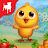 FarmVille 2: Country Escape logo