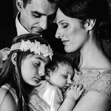 Wedding photographer Ricardo Meira (RicardoMeira84). Photo of 25.01.2018