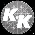 Kenpo Kards - Full Version icon