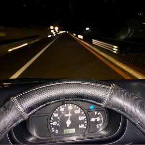 アクティトラック  GD-HA7  SDX 4駆  平成11年式のカスタム事例画像 マサさんの2019年09月21日22:26の投稿