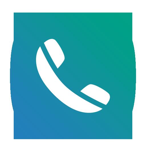 Voca - Cheap Calls & Messaging