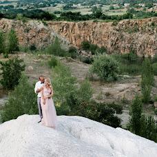 Wedding photographer Irina Pavlova (IrinaPavlova). Photo of 04.05.2017