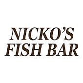 Tải Game Nickos Fish Bar and Restaurant