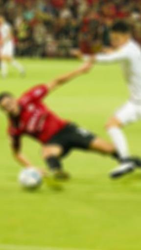 يلا شوت بث مباشر ⚽ yalla shoot for PC