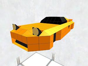 VecTrec Speed One
