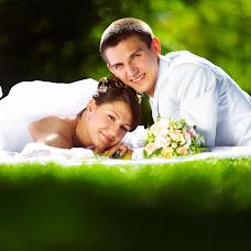 Wedding photographer Ilya Latyshev (iLatyshew). Photo of 10.01.2014
