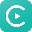 Telstra Cal.. file APK for Gaming PC/PS3/PS4 Smart TV