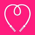 Womens Health Personal Trainer- Workout & Training icon