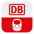DB Navigator download