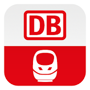App DB Navigator APK for Windows Phone