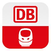 DB Navigator kostenlos spielen