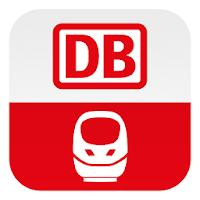 DB Navigator 15.12.p04.00