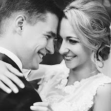 Wedding photographer Aleksandra Maryasina (Maryasina). Photo of 27.11.2015