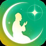 Luna prayer for Muslim Free