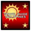 Travel Guide Philippines icon
